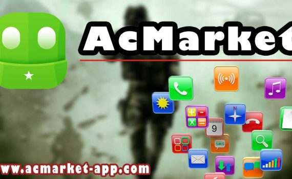 ac market for pc download