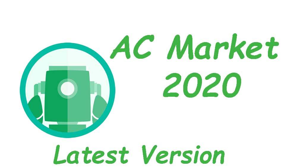 ac market 2020