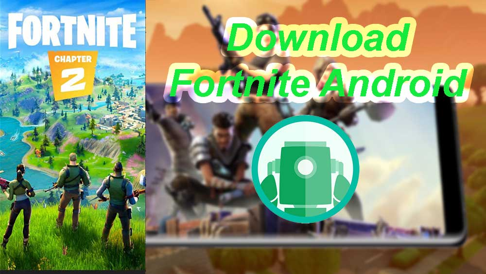 Fortnite AC Market