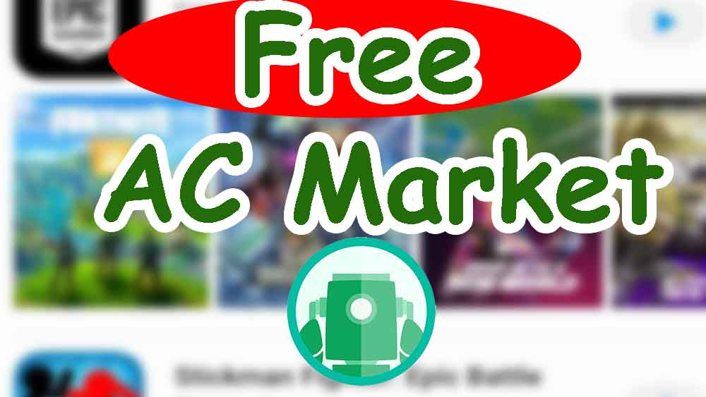 free ac market